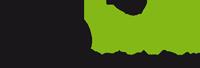 Smart Life Logo